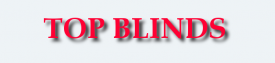 Blinds Airly - Crosby Blinds and Shutters