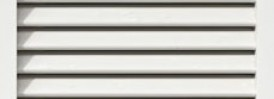 Blinds Airly - Blinds Experts Australia